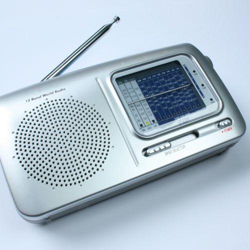 radio2_500x500