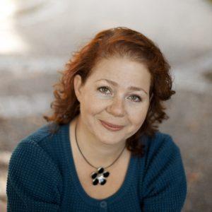 Jenny Eklund, Sprind