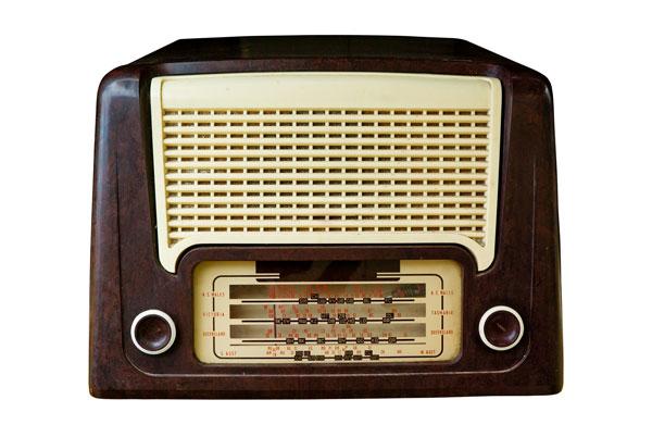 gammal-radio_600