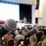 konferensmikrofon