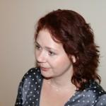 Jenny Eklund_Skriv ditt liv-mingel