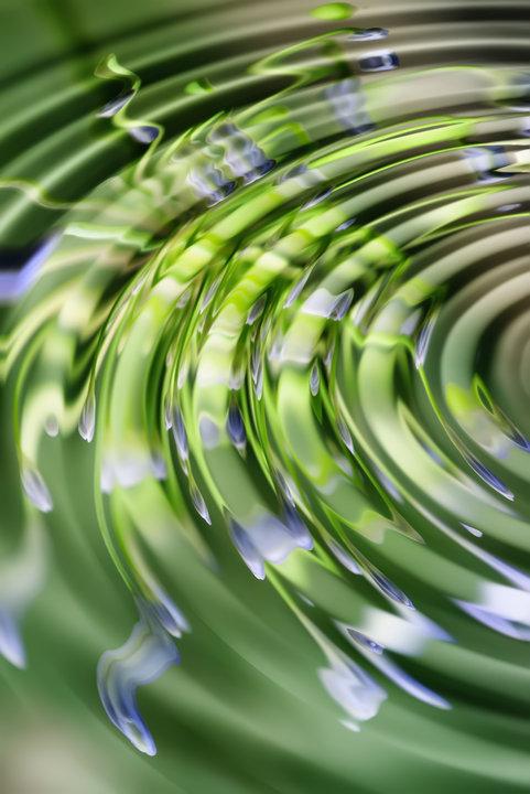 PageLines- effekt.jpg