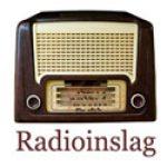 gammal-radio-1