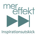 Mer effekt