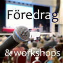 Workshops
