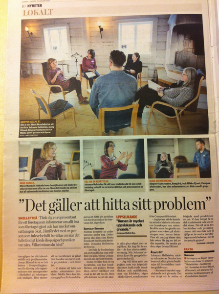 storytelling_Norran_jan2013_helsida_600