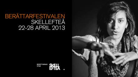 berattarfestivalen2013