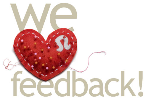 we_heart_feedback