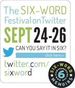 twitter_festival_details_small-257x300
