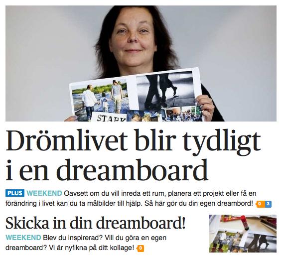 Vk.se_Dreamboard