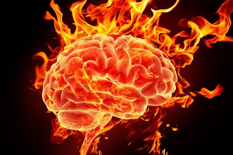 brain_fire