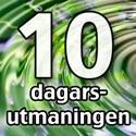 10-dagars_125