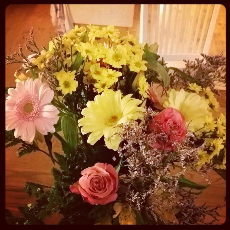 SS_blommor