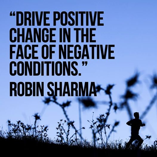 drivepositivechange