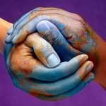World_hands