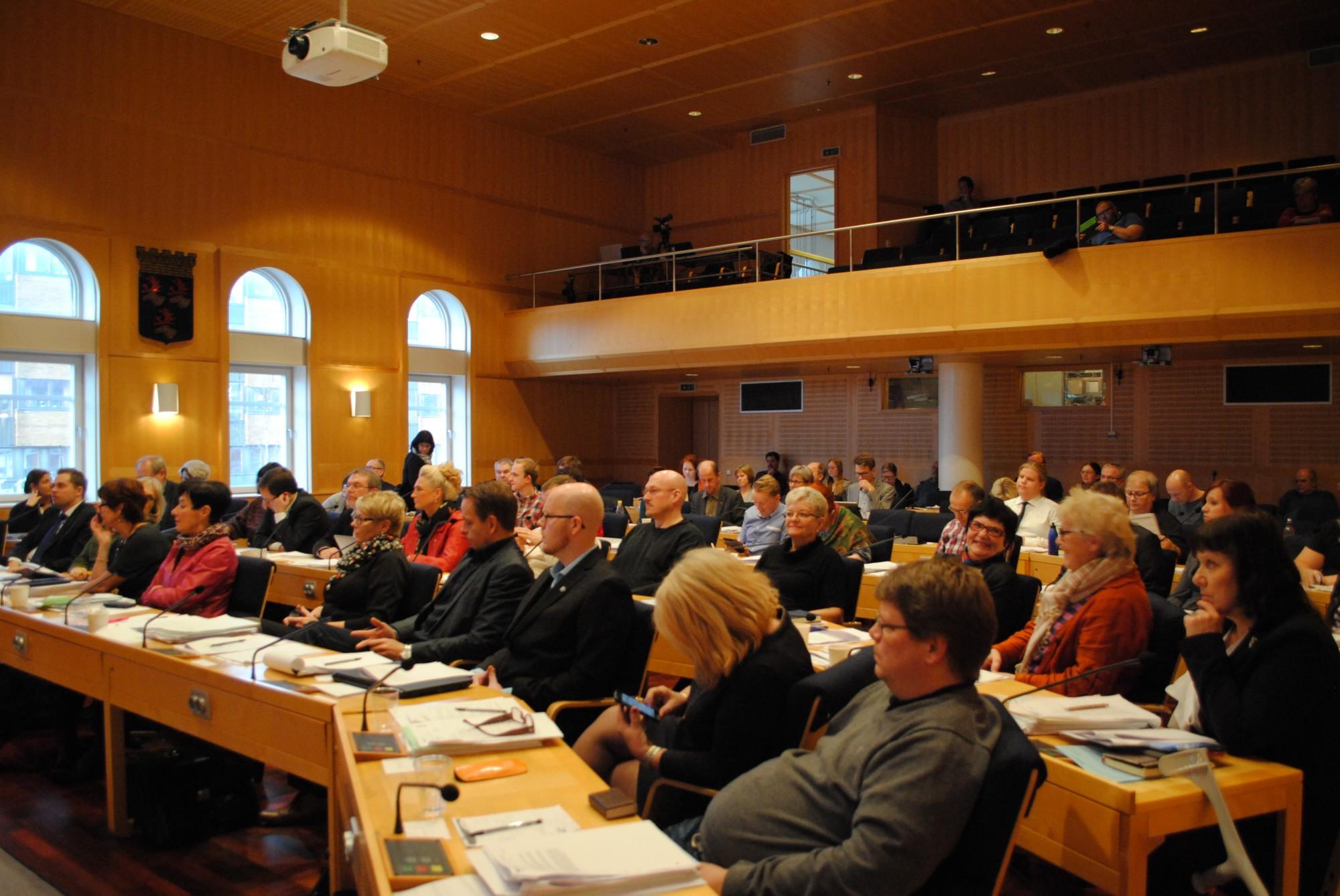 Landstingsfullmktige-nov2014
