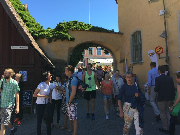 Almedalen2015_port