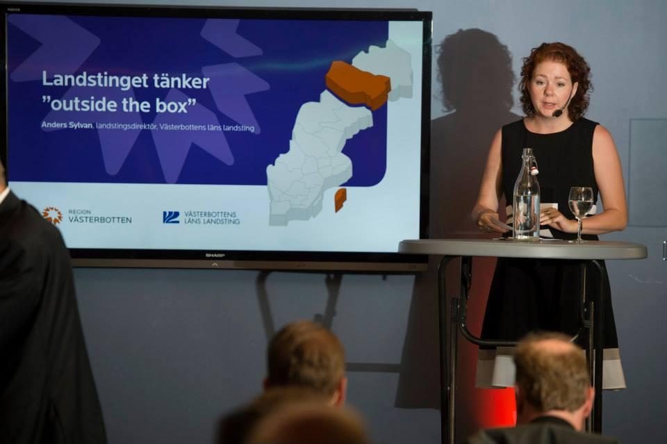PT_Almedalen2015_Jenny_moderator