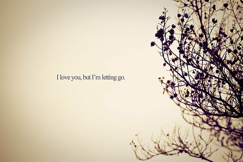 love_letting_go