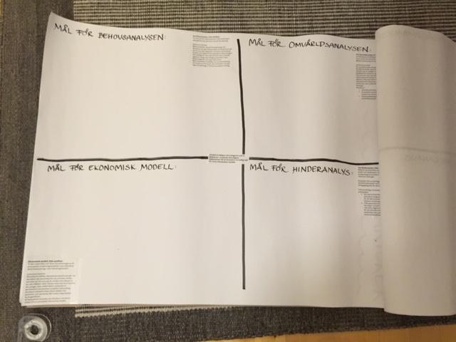 MPV_planering