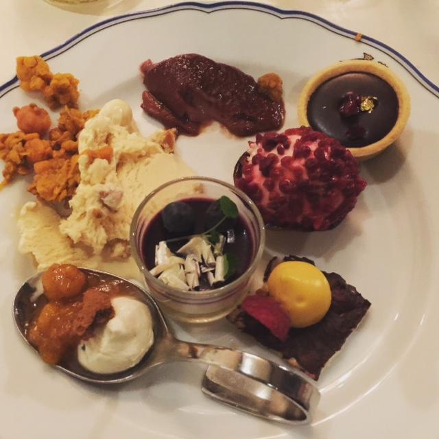 Grand_food