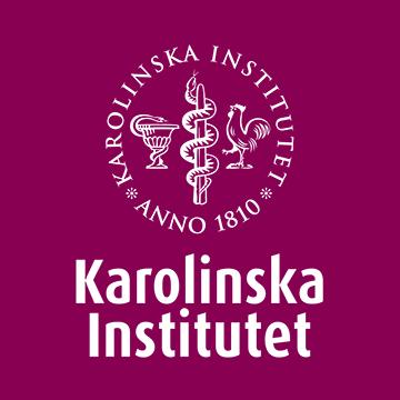 KI_logo