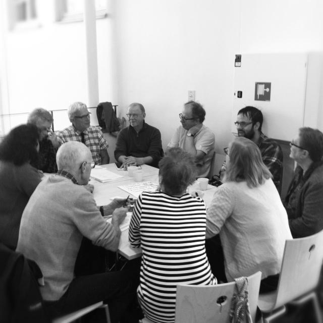 Kulturdialog3