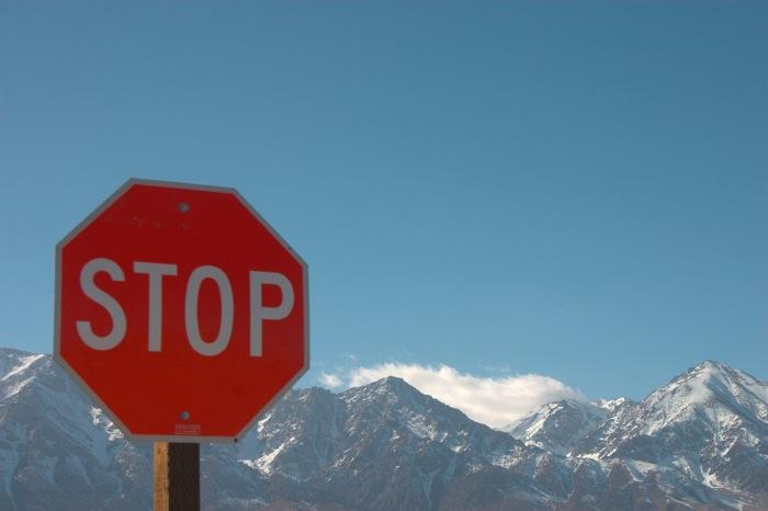 stop-dream