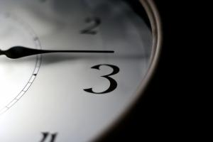time_liten