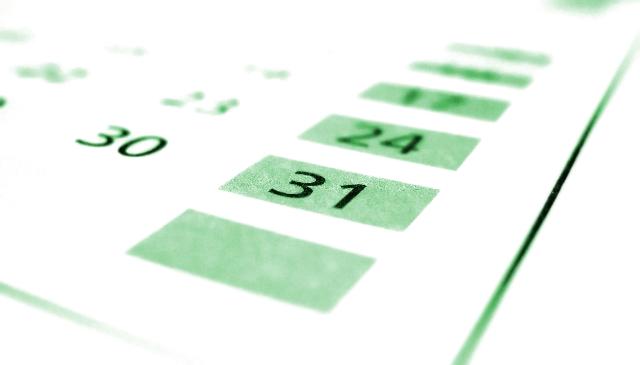 kalender_lr