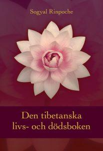 tibetanska_livs_och_dodsboken